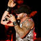 country-thunder-brantley-gilbert-0078.jpg