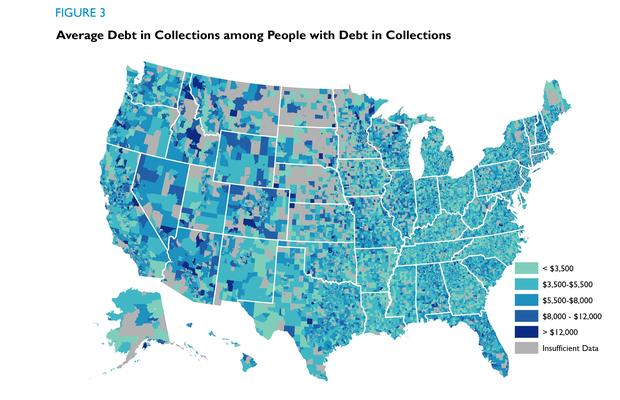 debt-map.jpg