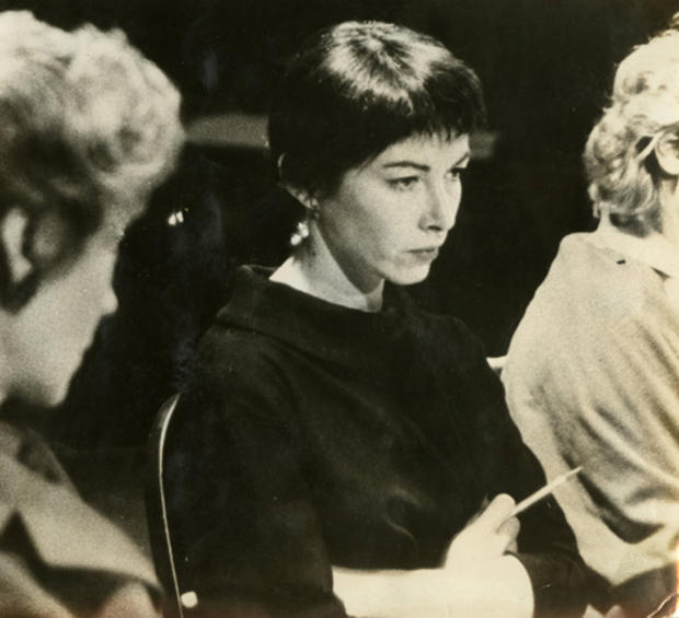 lee-grant-rehearsal-a-hole-in-the-head-1957.jpg