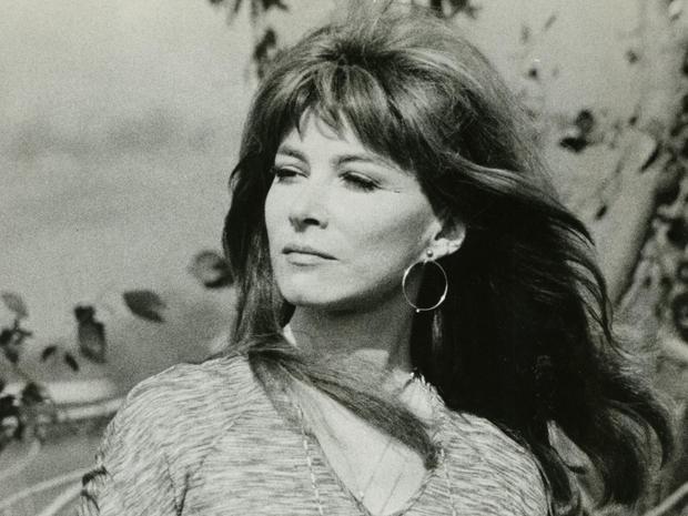 lee-grant-1970s.jpg