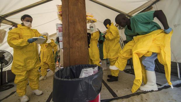 ebola-protective.jpg