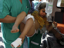 gaza-strip-rafah-child-victim-453067398.jpg