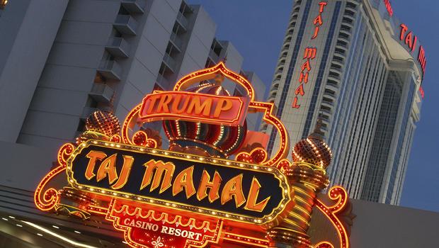 Trumps casino atlantic city nj solomons casino