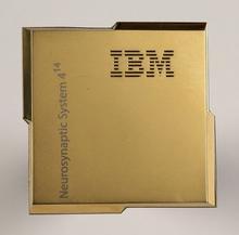 ibm-brainlike-chip.jpg