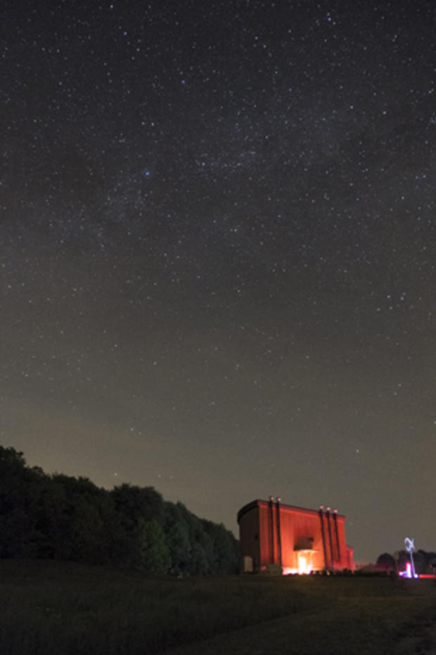 intl-dark-sky-park-observatory-park-derek-oyen.jpg