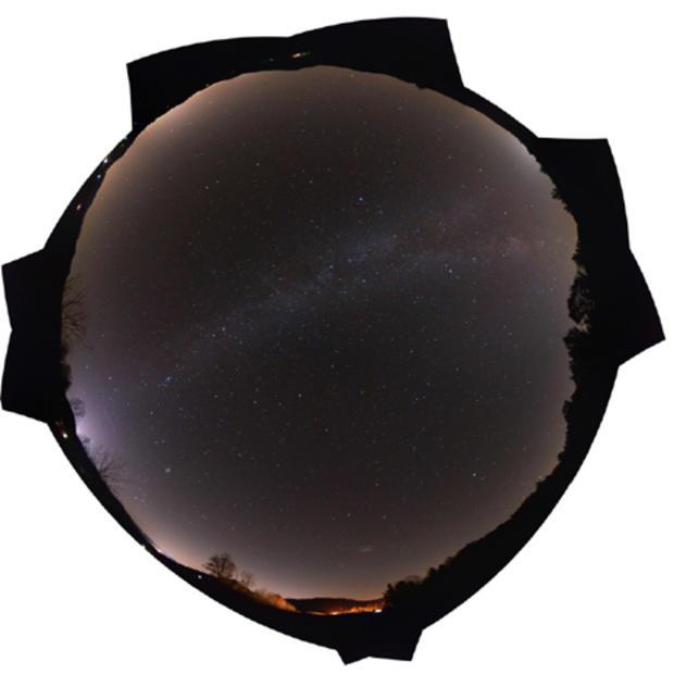 intl-dark-sky-park-blue-ridge-submission-todd-bush.jpg