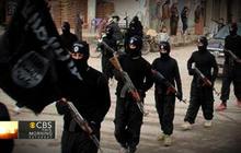 Why ISIS is more dangerous than al Qaeda
