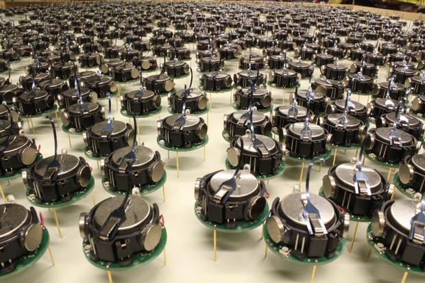 kilobots2.jpg