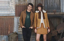 Back-to-school fashion: Five hot fall trends