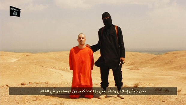 2014-08-20t001653z491228738gm1ea8k0lwj02rtrmadp3syria-crisis-beheading.jpg