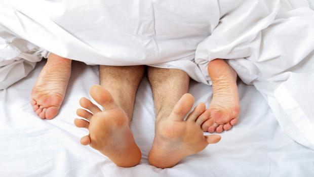 orgasm women reach Percent of