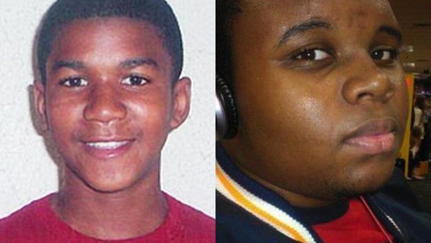 trayvon-martinmichaelbrownsplit-screen.jpg