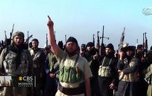 How can ISIS be stopped?