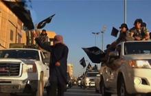 James Foley's murder ignites debate over terrorist negotiations