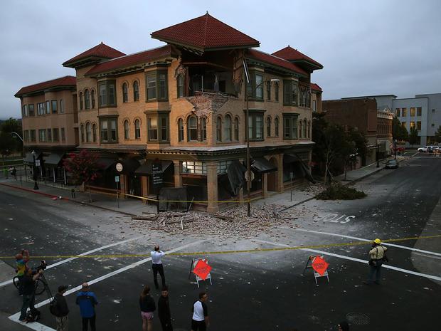 napa-earthquake-454075784.jpg