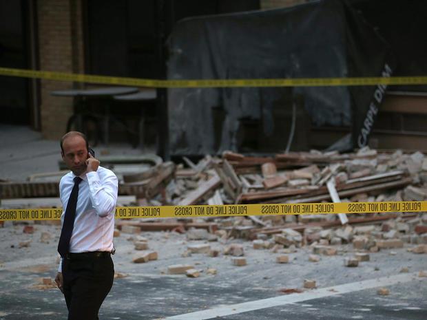 napa-earthquake-454075782.jpg