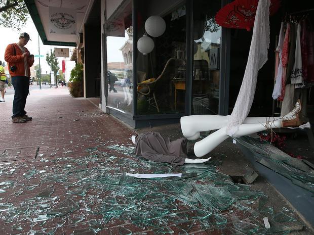 napa-earthquake-454076412.jpg