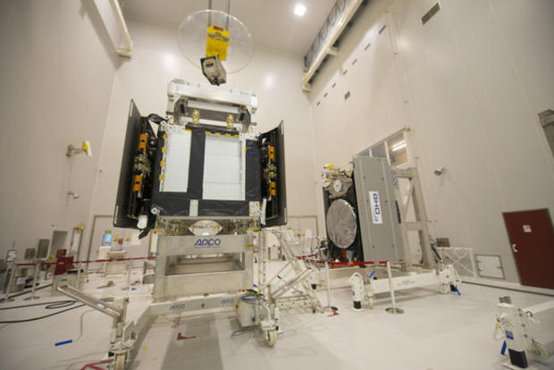 galileo-navigation-satellites-before-launch.jpg