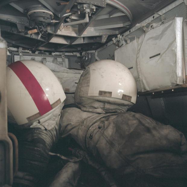 apollo-17-moon-dust-spacesuits.jpg