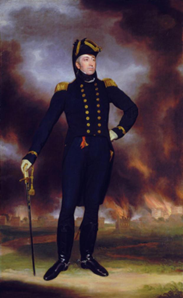 george-cockburn-portrait-244.jpg