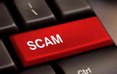 7 scams that just won't die