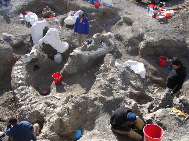 18-quarry-2006.jpg