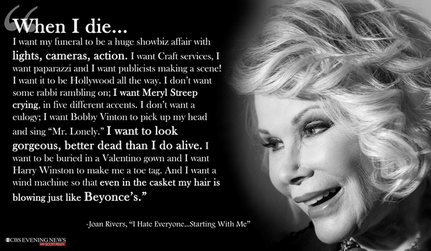 final-joan-rivers-image-book-quote.png