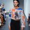 ny-fashion-week-saturday-454775412.jpg