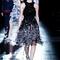 ny-fashion-week-sat-454780802.jpg