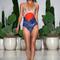 ny-fashion-week-sat-454781406.jpg