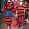 ny-fashion-week-sunday-454860196.jpg