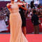 jessica-chastain-red-carpet-123710778.jpg