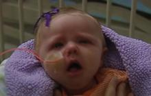 Mysterious respiratory virus hits Midwest, children at highest risk