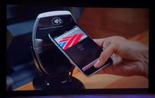 Apple Pay: What sets it apart from other mobile payment services