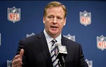 NFL handling of Rice case