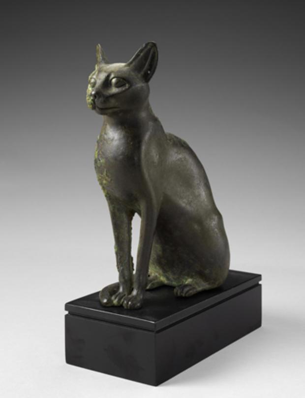 blanton-egyptian-cat.jpg