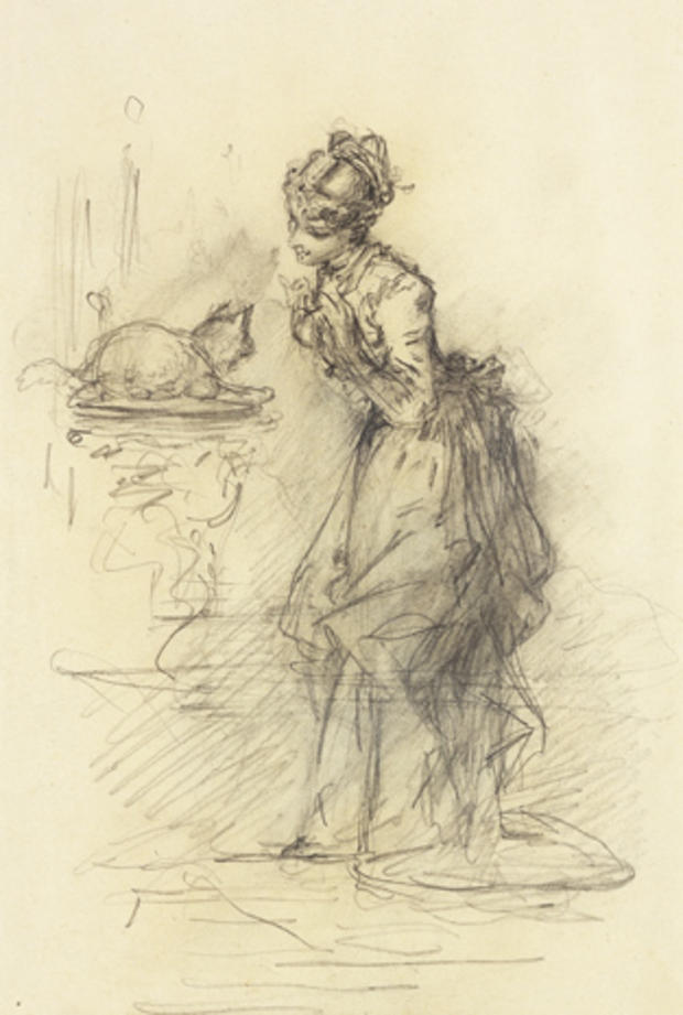 blanton-lady-with-a-cat.jpg