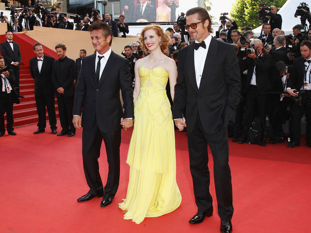 cannes-jessica-chastain-114214903.jpg