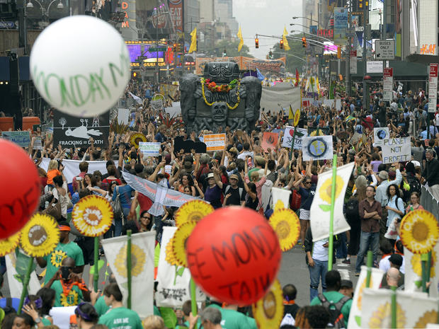 climate-march-455872924.jpg