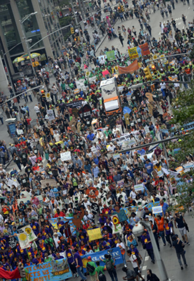 climate-march-455872968.jpg