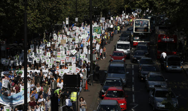 climate-march-455855872.jpg
