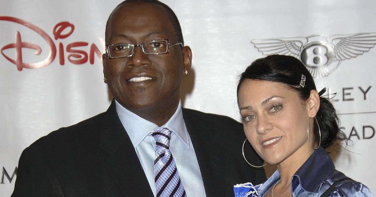 Alan jackson wife daughters alan jackson star on the hollywood walk stock photo