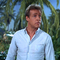 russell-johnson-professor-on-gilligans-island-dead-at-89.png