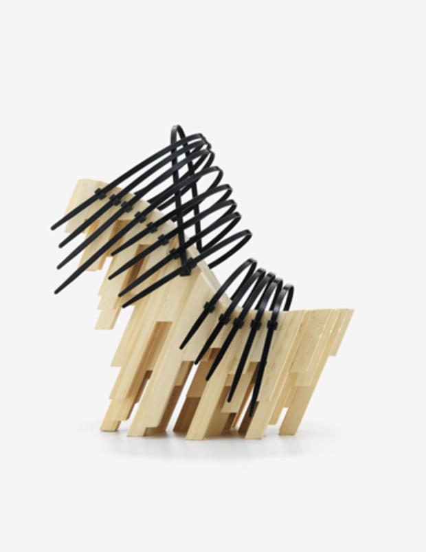 winde-rienstra-bamboo-heel-2012.jpg