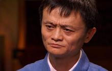 Alibaba's battle against counterfeit goods