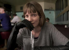 maps-to-the-stars-mia-wasikowska.jpg