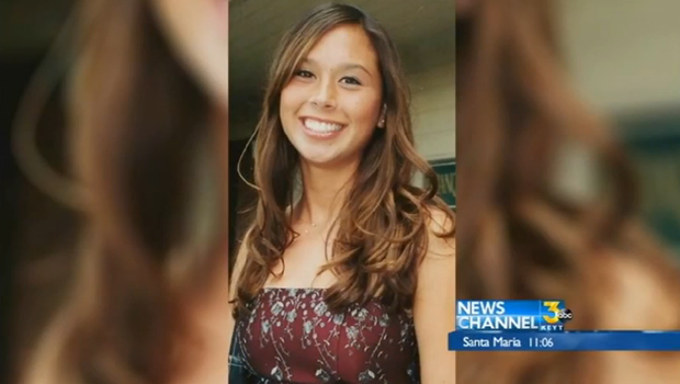 Pahrump To Las Vegas >> Margay Edwards, 27-year-old California woman, found dead in Nevada desert - CBS News