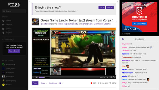 twitch-screen-tekken-match-620.jpg