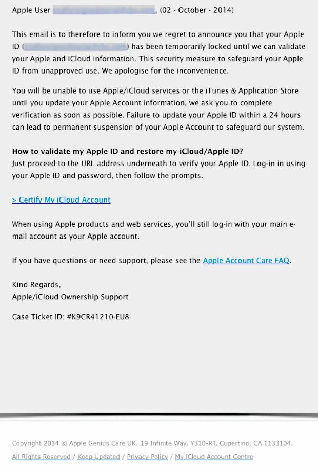 phishing-email-cu-blurred-email-address-copy.jpg
