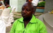 Dallas quarantines contacts of Ebola patient